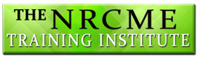 The NRCME Training Institute, LLC